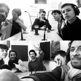 Radio Alliance + / Raje / Emission #45