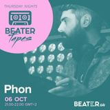 Beater Tapes | Street Outdoors Zone | Phon