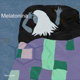 Siam Liam - Melatonina