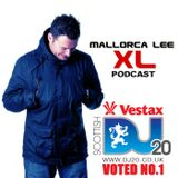 Mallorca Lee's XL Podcast ep.59 Big Room Trance