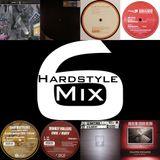 Hardstyle Mix 6