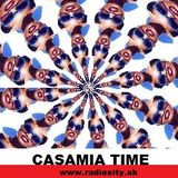 CASAMIA TIME VOL.30.-18.week 2015-part1