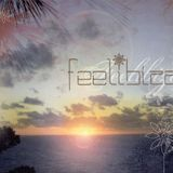FeelIbiza with Raymon {Edicion#6} Live Session from AthenaClub Madrid( Short Mix)