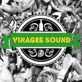 Vinagre Sound - Fast Booty