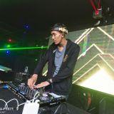 ของไม่ถึงอย่ากดฟัง--ปล่อยจมไม่งมด้วย!!!! By ด่อน ดอนเมือง... ft.AongAeng&Terry  DJ_Durex