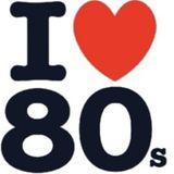 Dance music mixed set at New Life Disco-Roma 10-1983 Vol. 2