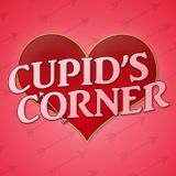 Cupids Corner, Is Cyber Sex Cheating?