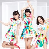 Perfume - LEVEL3 non-stop mix
