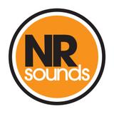 NR Sounds - Show 10 - Hydra Lerna Special