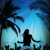 DJ TRIPLE NINE ( 999 ) Beach House Remix (Best of Hedkandi)