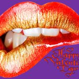 Happy Valentine's Day (Best of Love Mix)