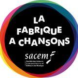 """Itw: Lorène Moreau nous présente """"La Fabrique à Chansons""""."""