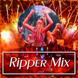 Ripper Mix