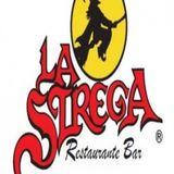 Music Selection @ La Strega (3 Hours)