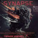 Synapse 066