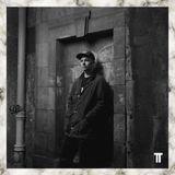 Neil Landstrumm @ Truancy Volume #125