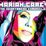 M.C: The Heartbreak Chronicles