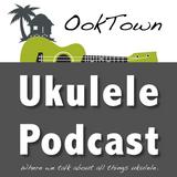 Ep. 71: Emotional Support Ukulele