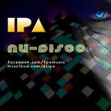 Ipa - Nu-Disco 2014. 02. 17.
