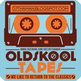 Old Skool Club (Rodeo, 1990)