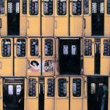 ESTORIL Mixtape XVIII / Sliding Doors