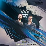 UniTy @ In:Deep 21.01.17 Düsseldorf (Free Download)