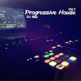 Progressive House [ TEST ] #Vol.1