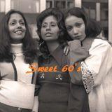 Sweet 60's Soul (Vol 1)