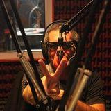 Ensayo Sentimental | 10-04-16 |Los Domingos No Son Puro Cuento | Radio Grafica FM 89.3