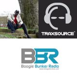 Boogie Bunker Radio Traxsource Chart Mix, 20th December 2016