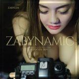 Zabynamic #009