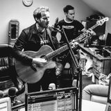 Neil Crud on TudnoFM - 25.11.19 - Show #157 - The Montagues in Session