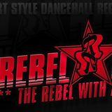 @ X-Fade DJ-Night - 05.01.16 ls Rebel Rock