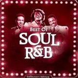 The Best of Soul and R&B