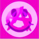 PinkAnarchy by 6k6tm Kanasson Family