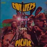 Stoned Soul Picnic: Roy Ayers Mix