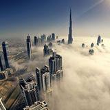 Dubai winter2018 Feb