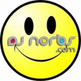 DJ Norbs-Mega Flash House MIX 2014
