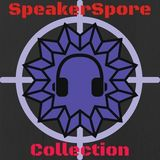 SpeakerSpore Show #29 - Error By Trial Radio - 3/20/2016