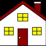 maison du lucy