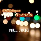 Paull Sachz @Christmas PLUR 2014