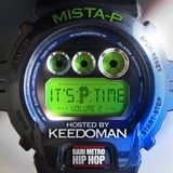 Mista P - It's P Time Vol.2 Hosted by Keedoman