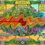 GO2SKY - Trimurti festival 2016