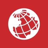 Introduction to Brazilian antitrust enforcement