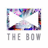 The Bow - Buenos aires