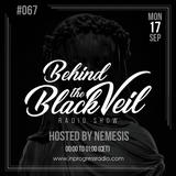 Nemesis - Behind The Black Veil #067