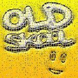 Old skool mix 8