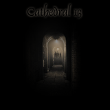 Cathedral 13 Eleven year anniversary show (Dark Obsessions XXXV)