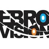 Hotismo #7: Especial Ebrovisión