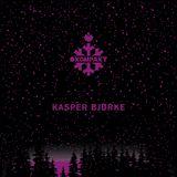 Kompakt Winter Mix 2 - Kasper Bjørke